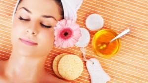 Reglas de oro para cuidar tu piel todos los días