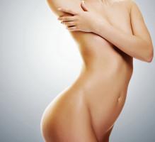 ¿Cuándo debemos recurrir a la liposucción?