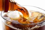Bebidas con gas azucaradas, razones para no beber soda