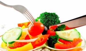 Cambia tus hábitos para perder peso