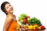 Dieta para adelgazar saludablemente