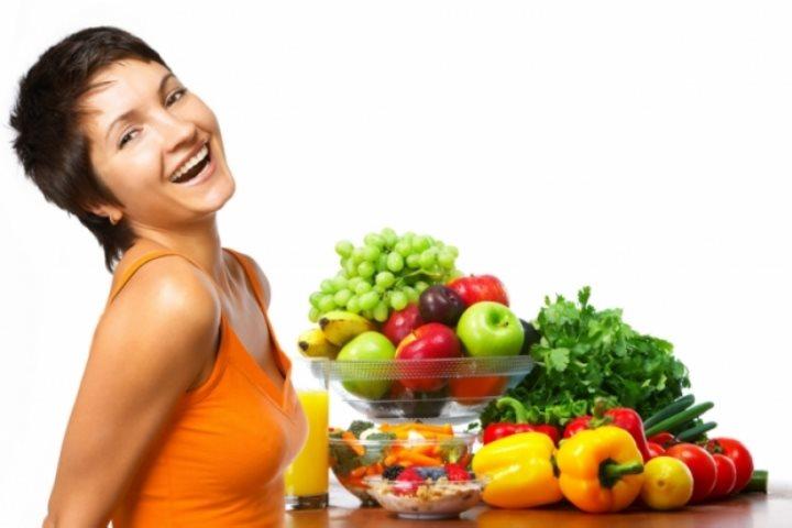 dieta para bajar de peso de nutriologo