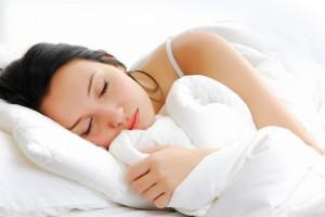 Consejos para dormir bien durante el embarazo