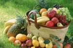 Las mejores frutas del otoño