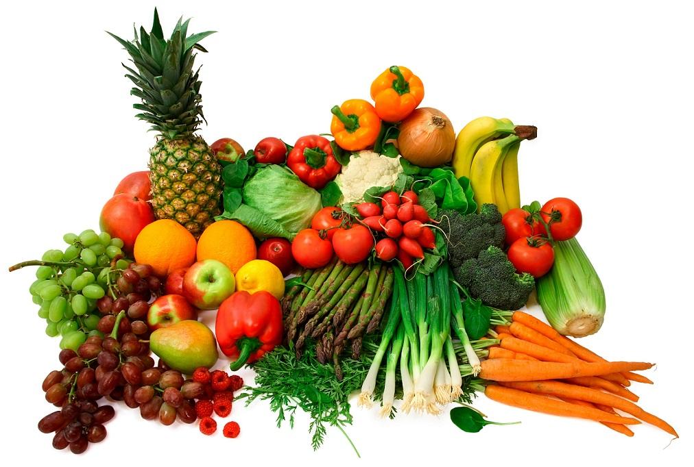 Bases Para Una Buena Dieta efeblog_ocho-consejos-para-una-buena-dieta