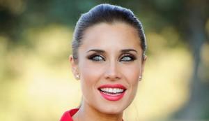 Pilar Rubio no tiene planes de boda