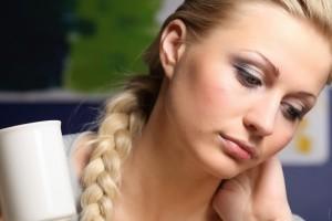 Siete hábitos positivos para prevenir la depresión postparto