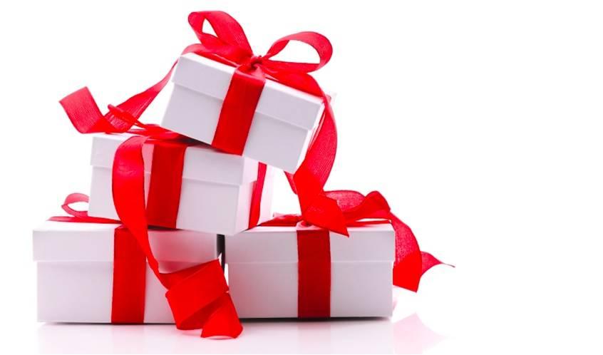 Image gallery regalos navidad - Regalos originales para navidad 2014 ...