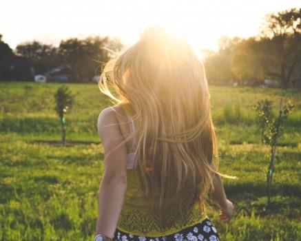 Cómo prevenir la ansiedad de forma natural en el embarazo