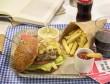 evitar grasas saturadas