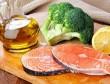 dieta adelgazar y antienvejecimiento