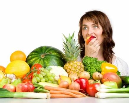 adelgazar sin dieta