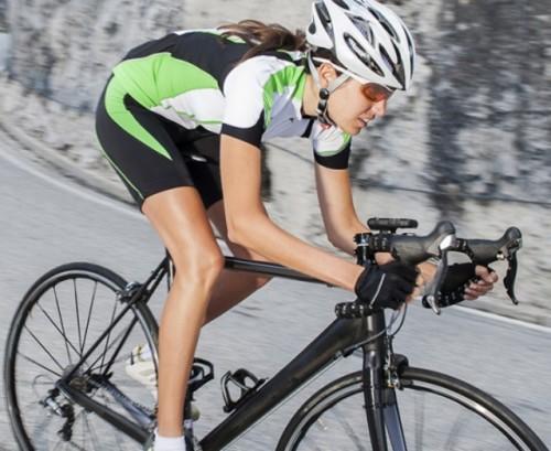 El d porte id al para perder peso for Deportes para perder peso
