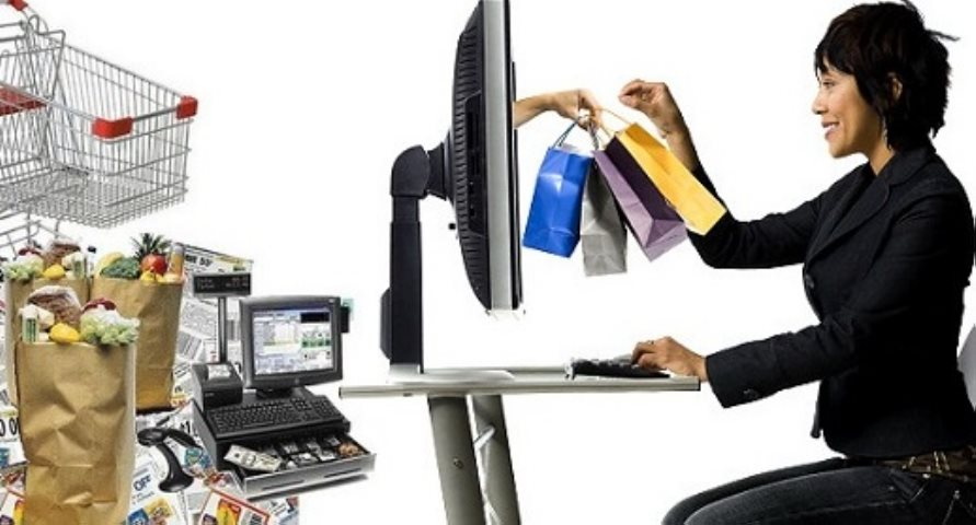 Compras online, optimizar el tiempo y obtener beneficios