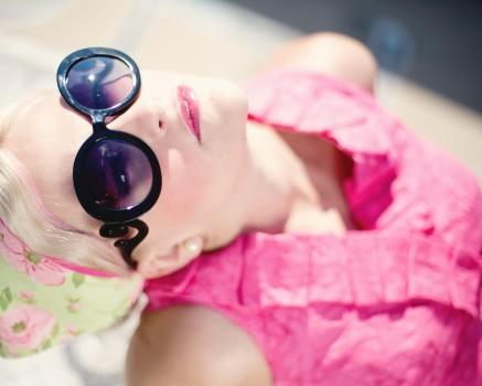 Consejos de autoestima para sentirte bien
