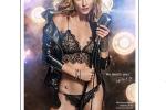Elsa Pataky protagoniza la nueva campaña de Women'secret