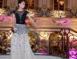 Look de Mar Saura en los Premios Mujer Hoy