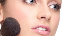 Maquillaje perfecto en solo 3 pasos