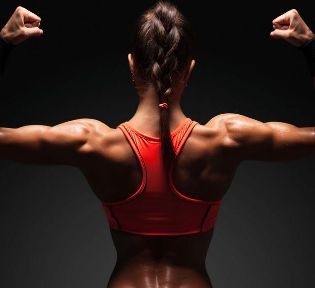 Por qué duele la espalda la causa psicológica