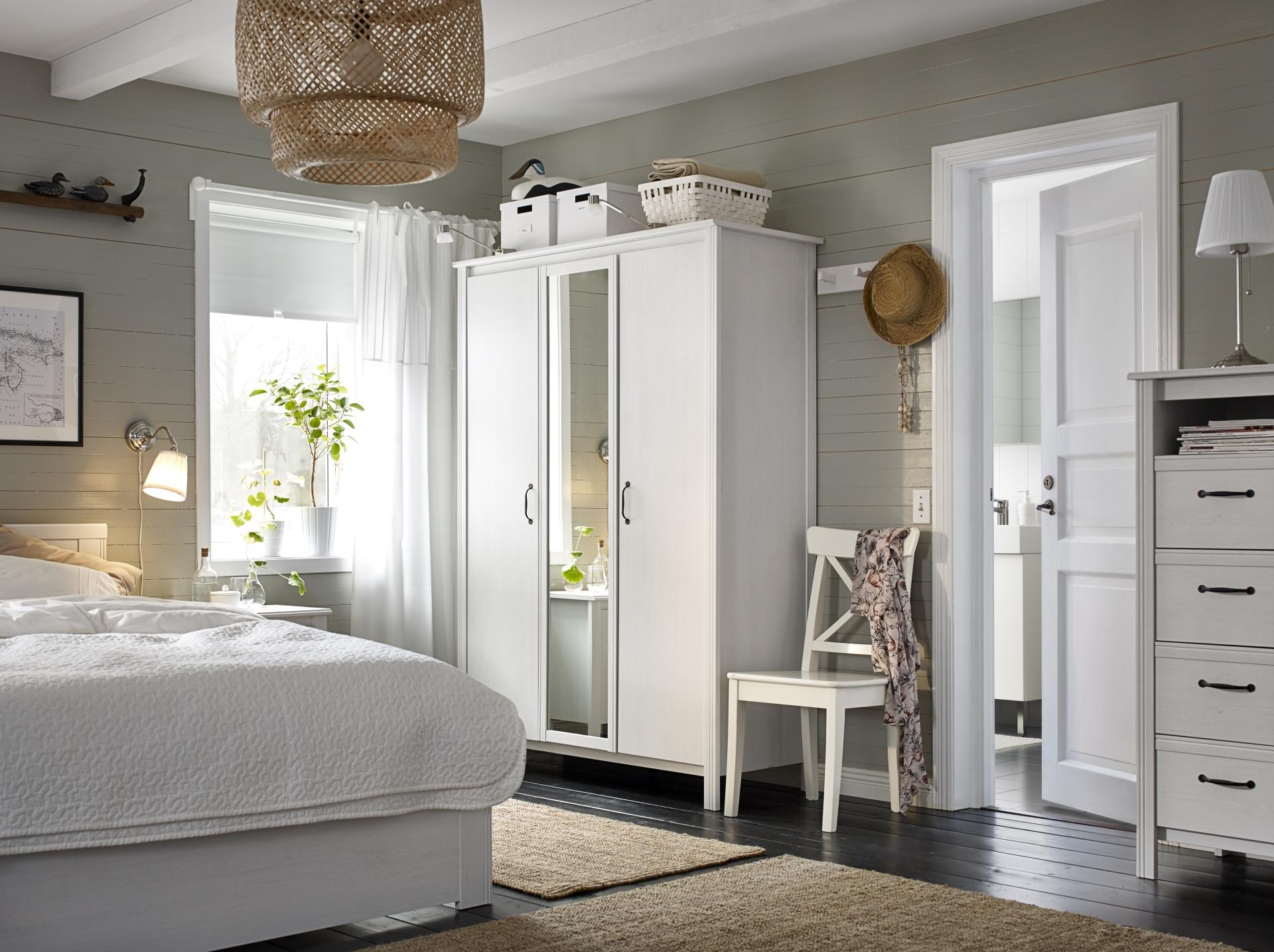 Ideas para organizar tu habitaci n con poco dinero efe blog for Ideas para organizar tu cuarto