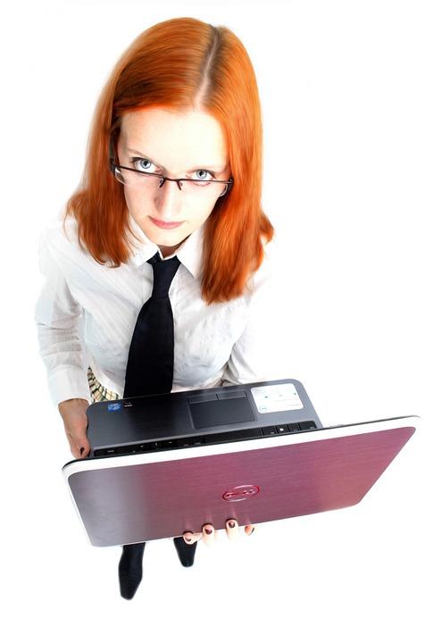 Calmar los nervios al hacer una entrevista por Skype