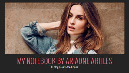 Los mejores blogs de moda escritos por modelos