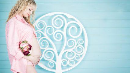 10 consejos para cuidar tu salud emocional en el embarazo