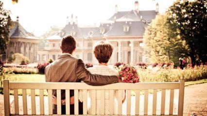 10 consejos para superar una infidelidad