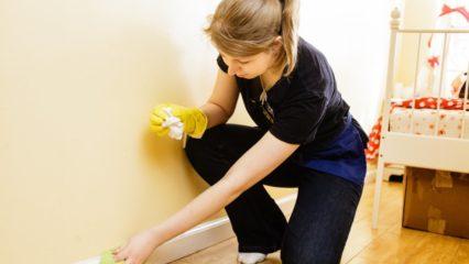 Ventajas de contratar una empresa de limpieza para el hogar