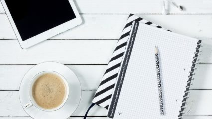 10 consejos de trabajo para septiembre