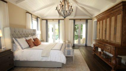 10 consejos para redecorar tu casa con estilo