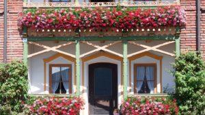 10 errores frecuentes al decorar casas