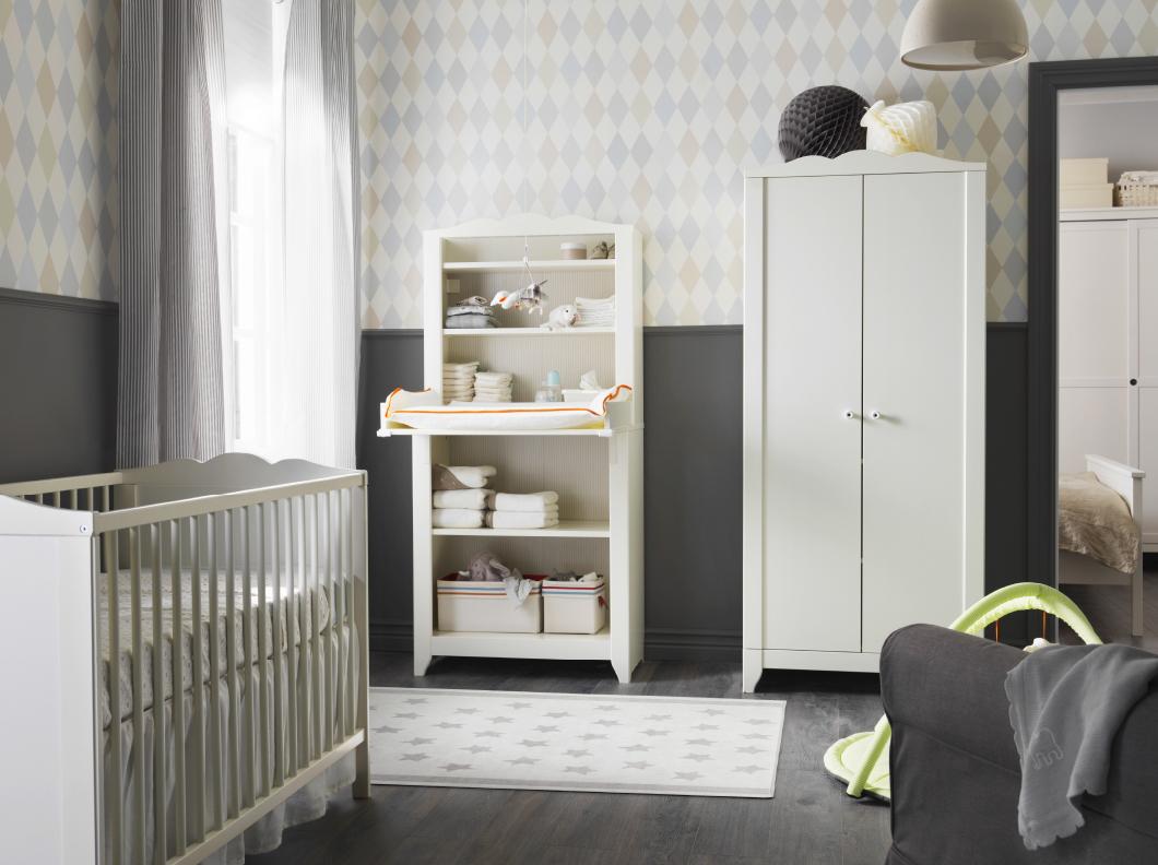 ikea cat logo de habitaciones infantiles efe blog