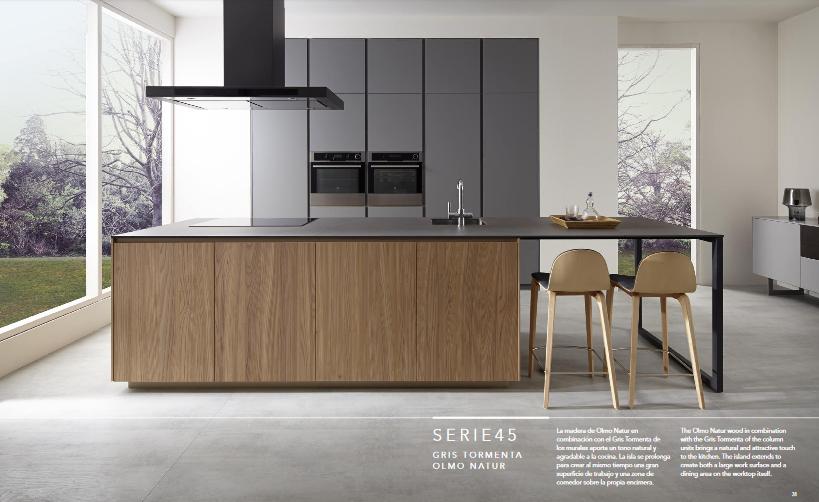 Muebles dica cat logo de cocinas para tu hogar efe blog for Tu muebles catalogo