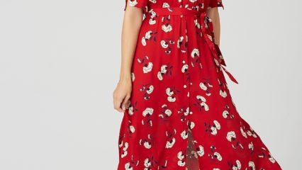 Catálogo de vestidos Amichi otoño invierno 2016-2017