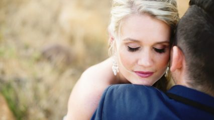 Cómo saber si estás preparada para casarte
