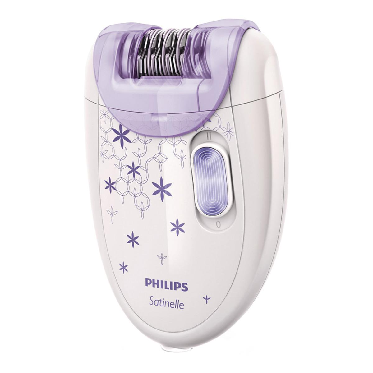 Selecci n de m quinas de depilar para mujeres efe blog - Maquina para rasurar vello pubico ...