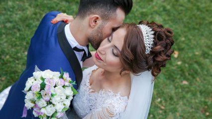 ¿Cuáles son las ventajas de las bodas de invierno?