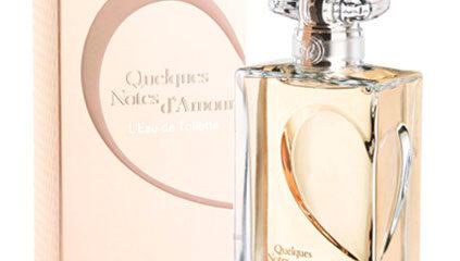 Perfumes para regalar en Navidad a tus amigas