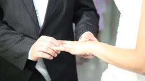 Consejos para elegir las alianzas de boda que más te gusten