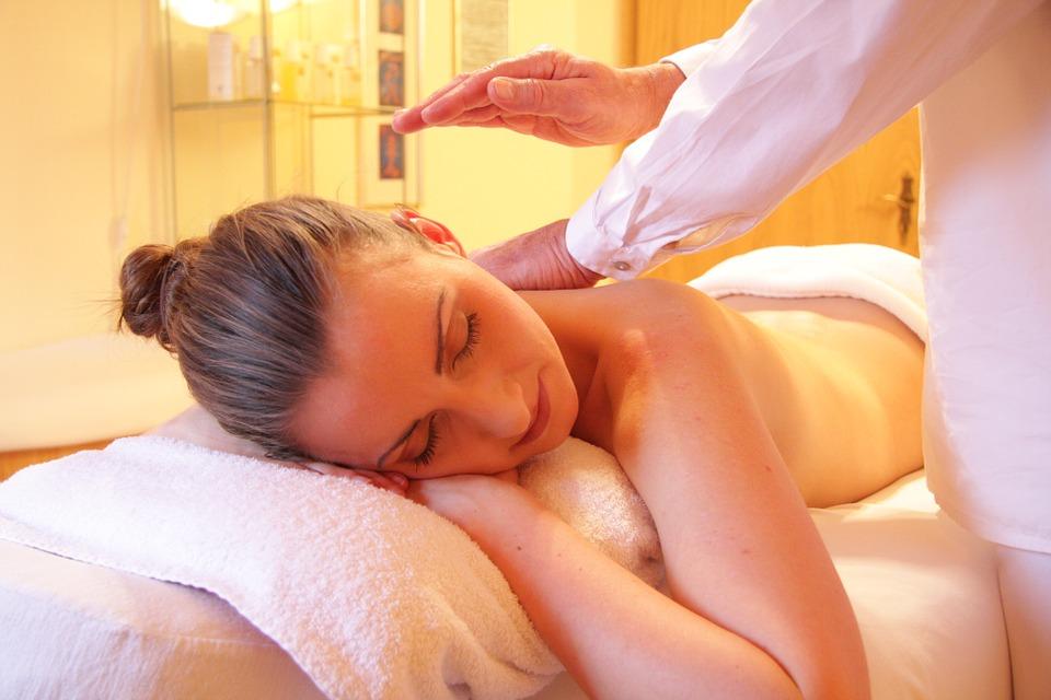Beneficios del balneario para el cuidado de la piel