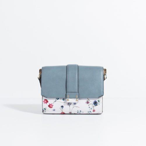 Catálogo de bolsos Parfois para esta primavera
