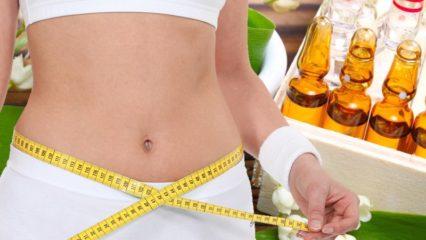 Una combinación perfecta para adelgazar: Dieta, Homeopatía y Fitness
