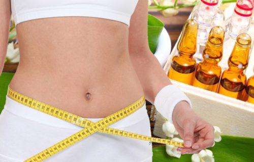 como adelgazar 5 kilos sin ejercicio