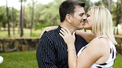 10 consejos para mejorar tu relación de pareja
