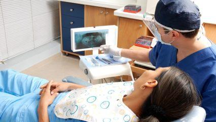 Cómo superar el miedo al dentista: consejos prácticos