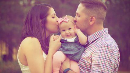 10 ideas de planes de ocio para compartir en familia
