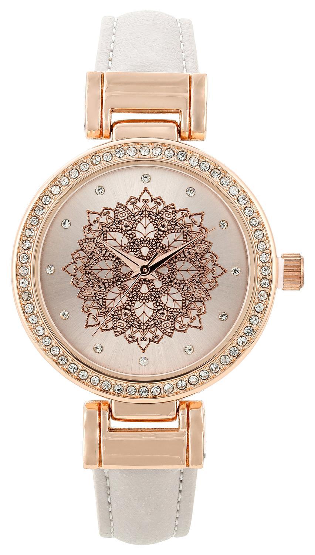 Reloj Lovely Woman