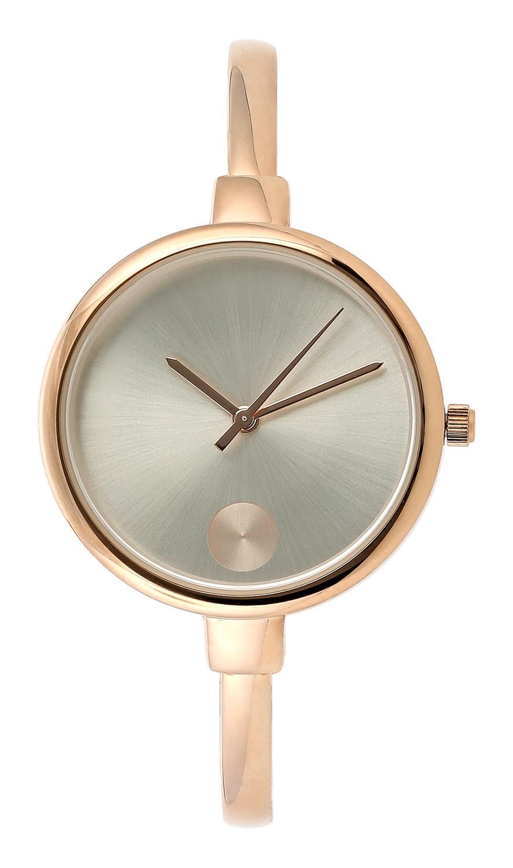 Reloj Simple Time