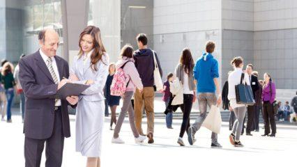 7 consejos para alcanzar el éxito profesional